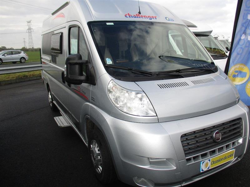 revendeur caravanes hobby normandie rouen caravane service jousse. Black Bedroom Furniture Sets. Home Design Ideas