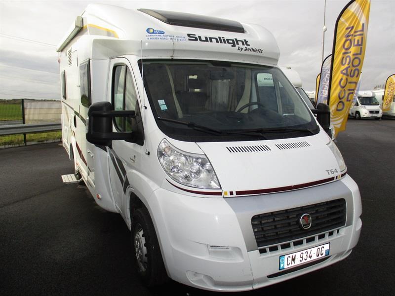am nagement de camping car rouen 76000 rouen caravane service jousse. Black Bedroom Furniture Sets. Home Design Ideas