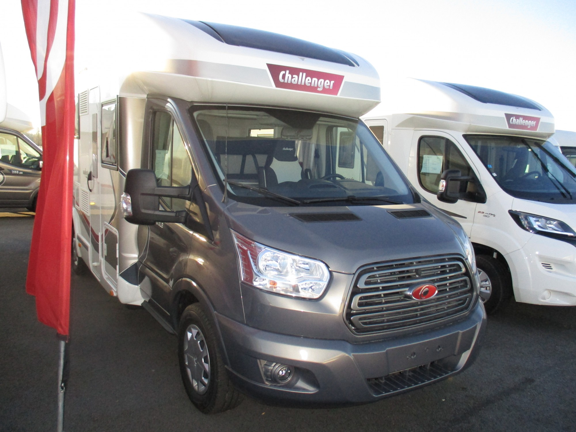 Magasin Salle De Bain Yvetot ~ vente de caravane haut de gamme yvetot 76190 rouen caravane