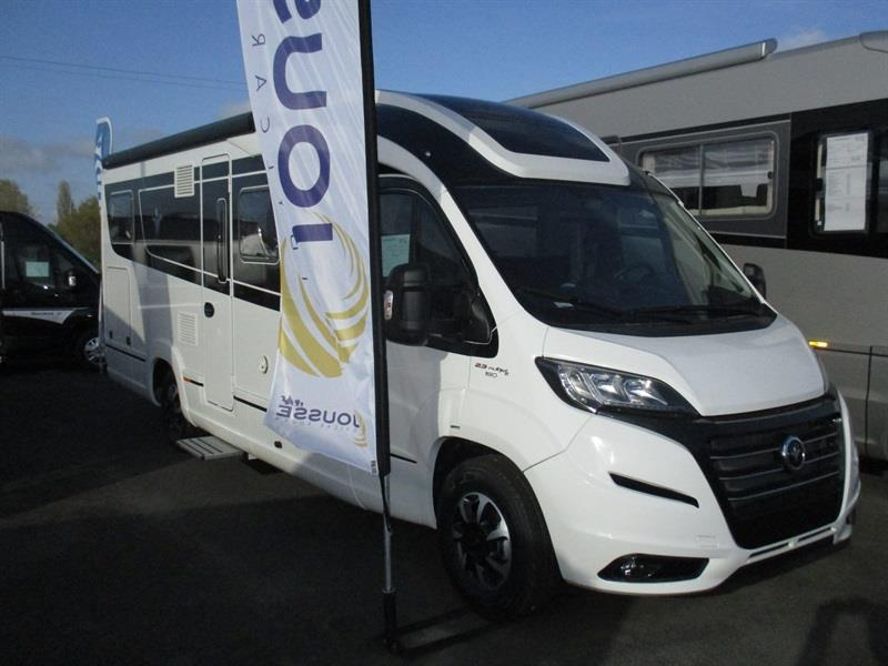 vente de caravanes et de camping-cars  u00e0 rouen