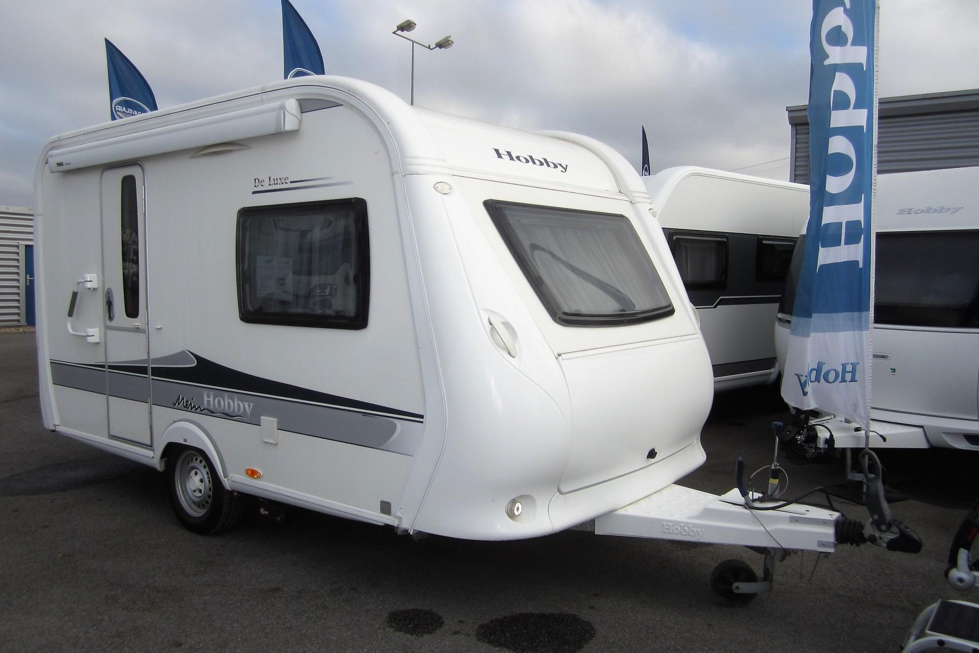 vente de caravane neuve ou d 39 occasion sur rouen caravane service jousse. Black Bedroom Furniture Sets. Home Design Ideas