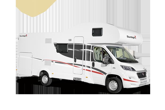 location camping-car près de Rouen 76