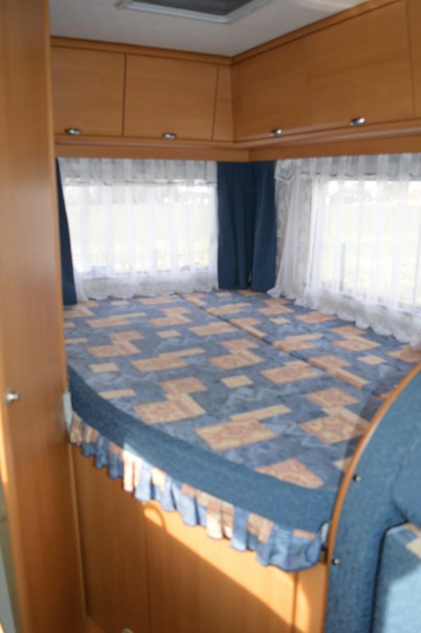 a saisir camping car d 39 occasion ci carioca 15 rouen st jean du cardonnay 76 rouen caravane. Black Bedroom Furniture Sets. Home Design Ideas
