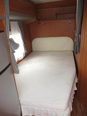 GIOTTILINE Therry T 35 ST JEAN DU CARDONNAY 76